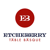 ETCHEBERRY